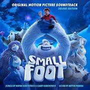 Smallfoot (original Motion Picture Soundtrack) [deluxe Edition]
