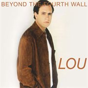 Beyond the Fourth Wall - Single