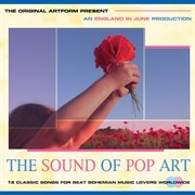 The Sound of Pop Art