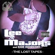 The Lost Tapes (million Dollar Classics, Volume 1)