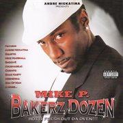 Bakerz Dozen