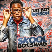 Skool Swag - Single