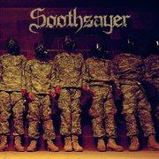 Troops of Hate