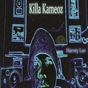 Killa Kameoz
