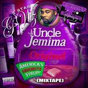Uncle Jemima (leaned & Chopped)