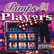 Pimps & Players