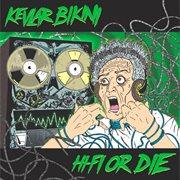 Hi-fi or Die