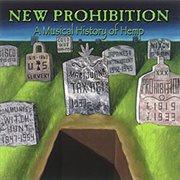 New Prohibition