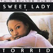Sweet lady - pop & club mixes cover image