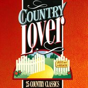 Country lover cover image
