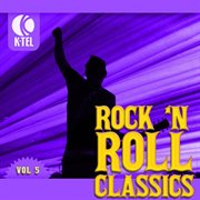 Rock 'n' Roll Classics - Vol. 5