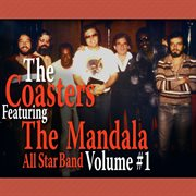 The Coasters Featuring the Mandala All Star Band