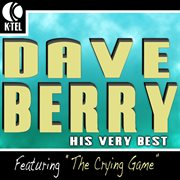 Dave Berry - His Very Best
