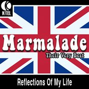 Marmalade - Their Very Best
