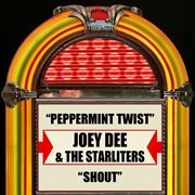 Peppermint Twist / Shout