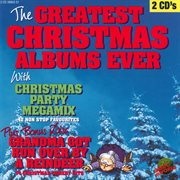 The Greatest Christmas Albums Ever