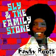 Funky Roots