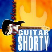 Shorty's blues cover image