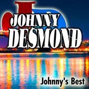 Johnny's Best
