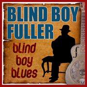 Blind Boy Blues