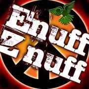 Enuff Z'nuff