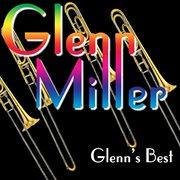 Glenn's Best