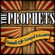 Good Ol' Gospel Music