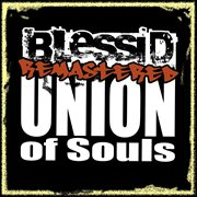 Blessid Union of Soul