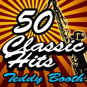 50 classic hits cover image