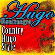 Country Hugo Style