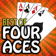 Best of Four Aces