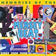 Memories of the Mersey Beat