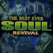 The best ever soul revival cover image