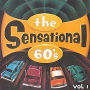 The Sensational 60's - Vol. 1
