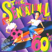 The Sensational 60's - Vol. 3