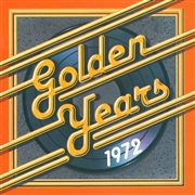 Golden Years - 1972