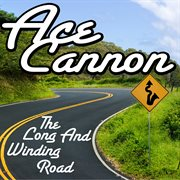 The long and winding road cover image