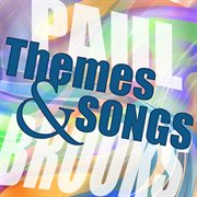Themes and songs cover image