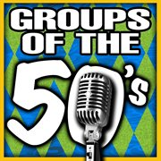 Groups of the 50's