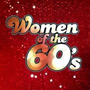 Women of the 60's