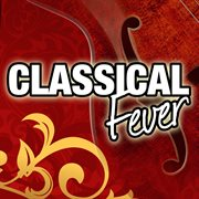 Classical fever cover image