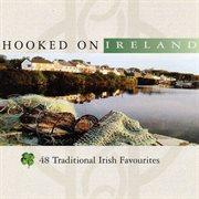 Hooked on Ireland