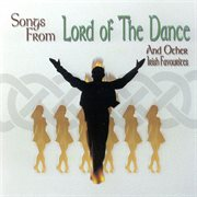 Lord of the dance cover image