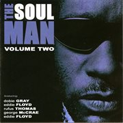 The Soul Man, Vol. 2