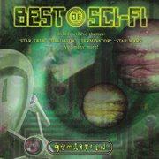 Best of Sci-fi