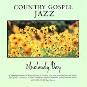 Country Gospel Jazz