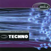 In the Mix - Techno