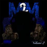 Methods 2 Madness Vol. 2