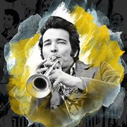 Herb Alpert is cover image
