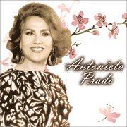 Antonieta Prado